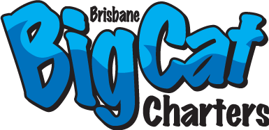 Fishing charters in Brisbane. Bigcat is Brisbane's leading deep sea fishing charter featured on creek to coast and ET Fishing | Big Cat Charters